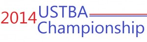 USTBA 2014 Logo